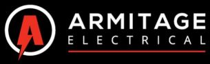 Armitage Electrical