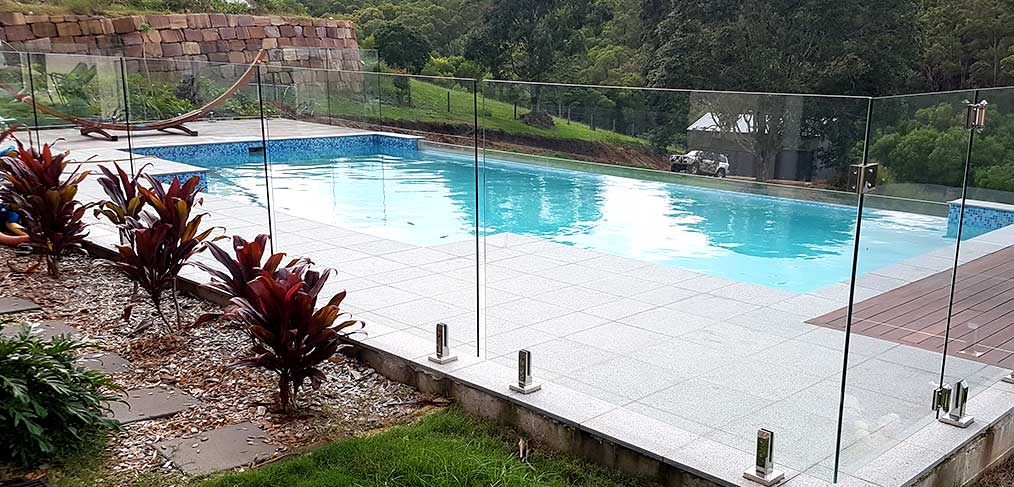 Spa & Pool Wiring Brisbane
